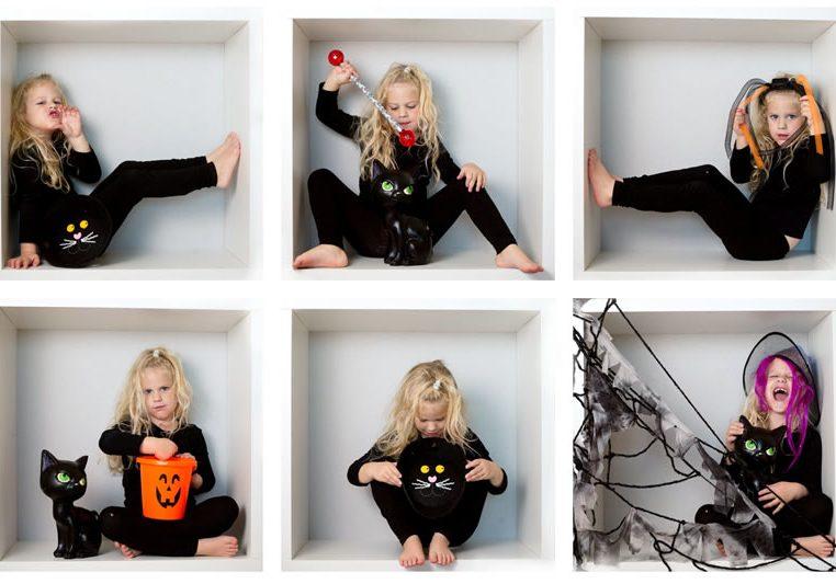 Halloween Blog Featured Image