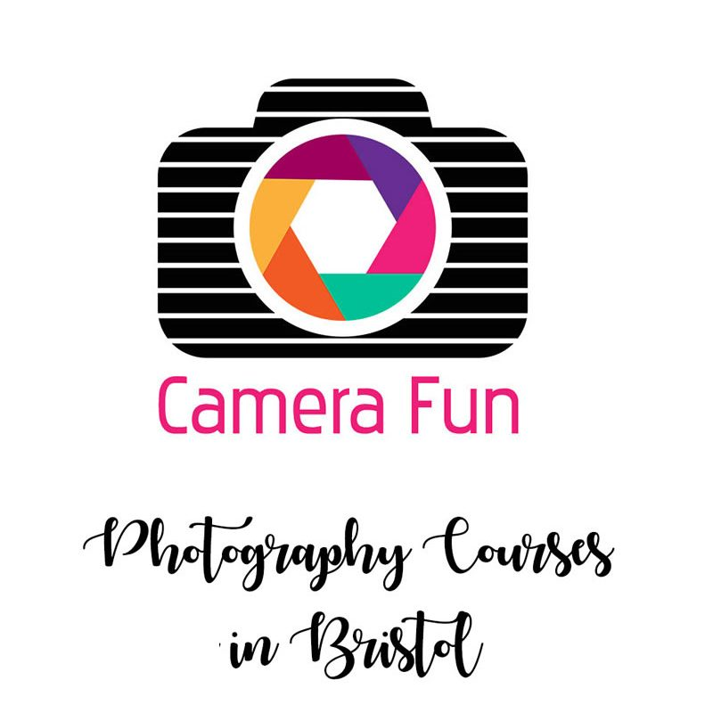 photography course bristol